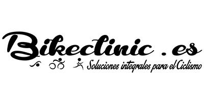 nuevo logo bike